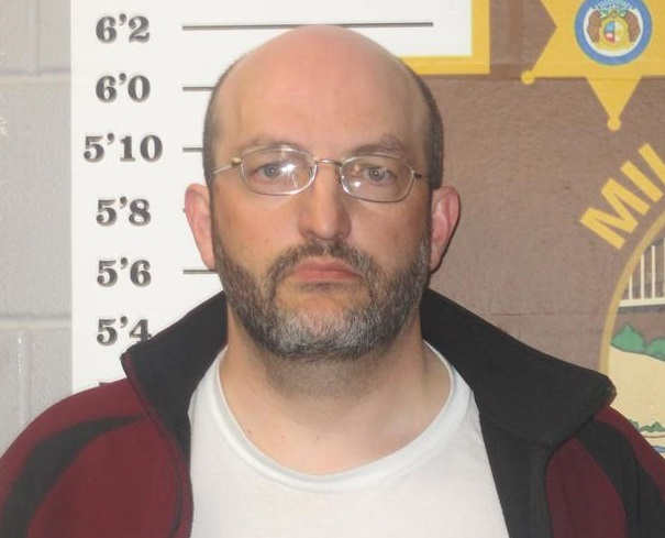 Child molestation charge added to case against former teacher in Miller County