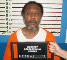 Warrensburg man facing felony drug distribution, stealing charges