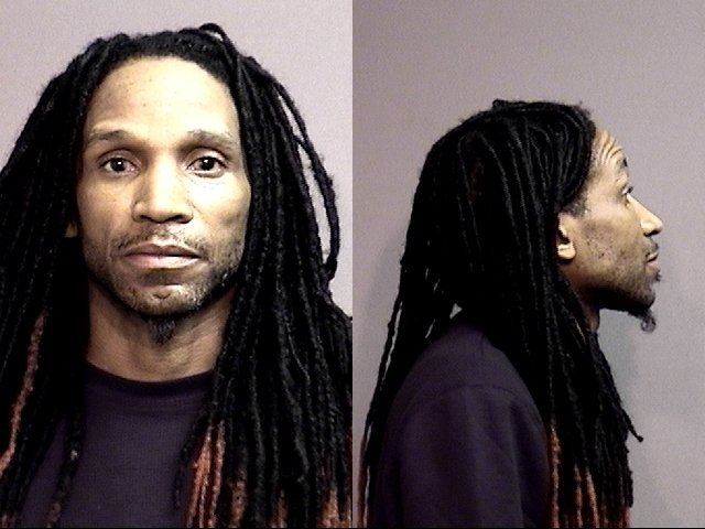 Columbia murder suspect to appear in court Monday