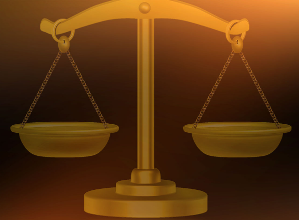 Defendant pleads guilty in Cass County robbery case