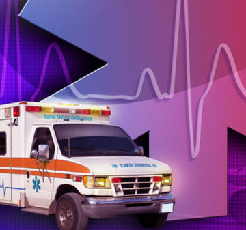 Injuries sustained in rollover crash near Chillicothe