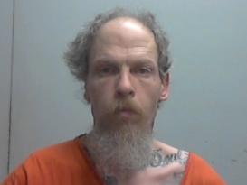 Joint investigation in Livingston County leads to fugitive arrest and seizure of drugs