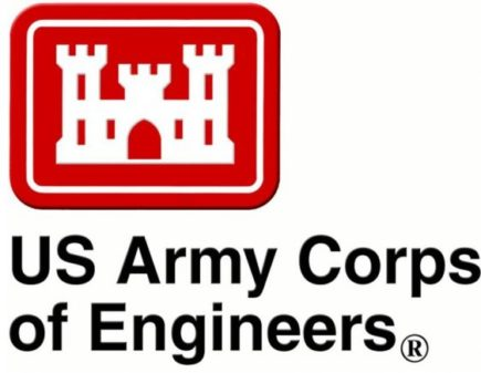 NEWSMAKER — U.S. Army Corps of Engineers promotes increased dam safety awareness