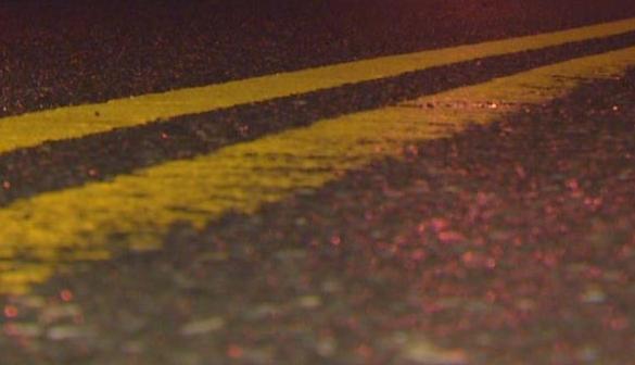 Warrensburg biker seriously injured during rollover