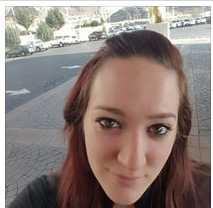 Missing Belton woman found dead