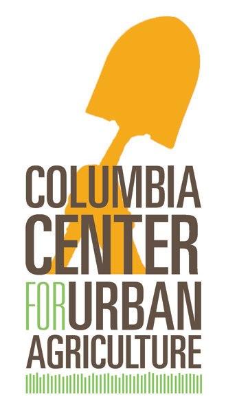 Columbia Center for Urban Agriculture seeks public participation to make pilot program a success