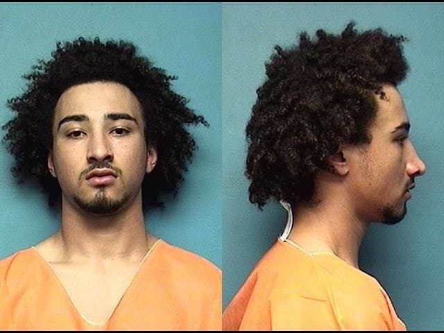 Victim of fatal shooting in Independence identified, teenager facing murder charges