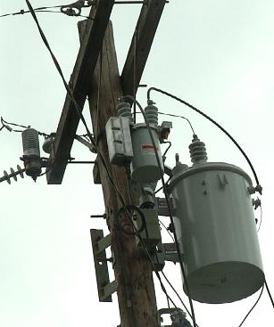 Missouri PSC given one-time authority to change utility rates