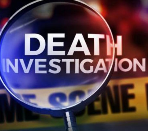 Information suggests mother with children during deaths