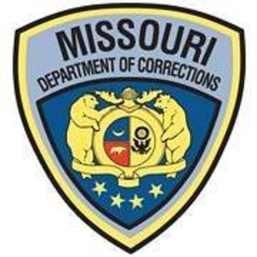 Department of Corrections worker and inmate injured in DOC bus accident.