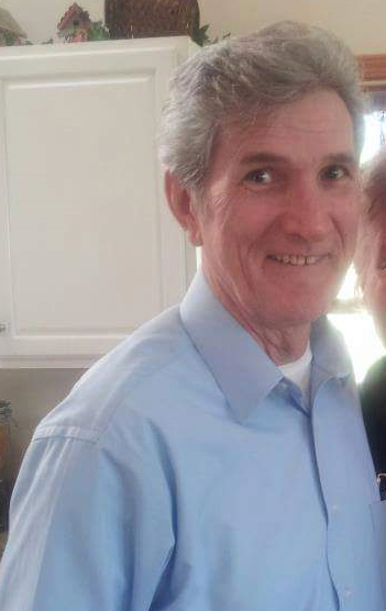 Body of missing 74-year-old found in Callaway County