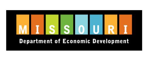 Missouri Department of Economic Development job report shows small decline in unemployment rate
