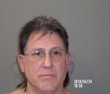 Arraignment continued for Excelsior Springs man accused of brandishing firearm