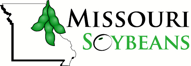 NEWSMAKER — Show-Me Soy School Field Day provides crash-course for soy producers