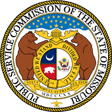 Missouri Public Service Commission to hold public hearing in Sedalia regarding electric rate cases