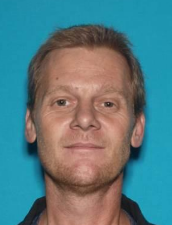 Hale resident wanted for drug delivery charges in Livingston County