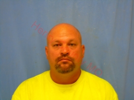 Softball coach pleads not guilty to molesting players