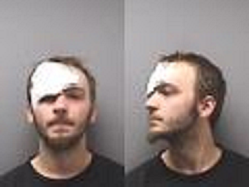 Charges filed after fatal crash Friday in St. Joseph.