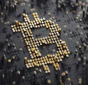 Bitcoin bearers hoping to trade globally by November