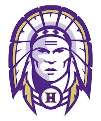 Hallsville R-IV denies allegations in civil suit filed over student's 2017 suicide