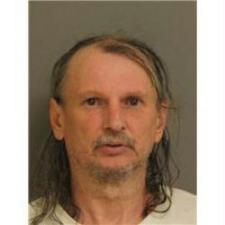 Convicted sex offender accused of presence in park, drug possession