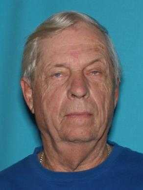 UPDATE: Endangered SILVER Advisory cancelled after Lee's Summit man returns to his home