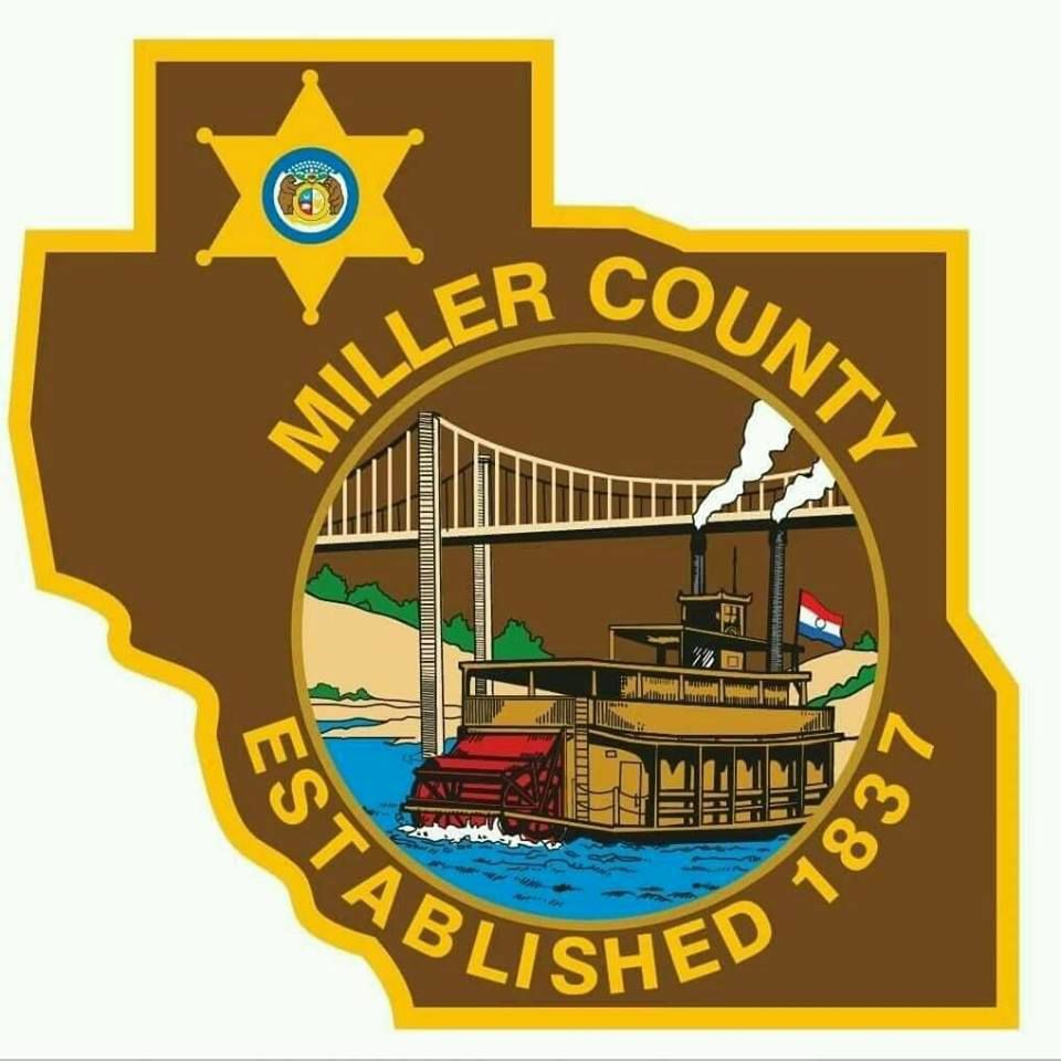 Illinois man arrested over Miller County murder