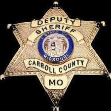 Scam to obtain prescription drugs reported by Sheriff