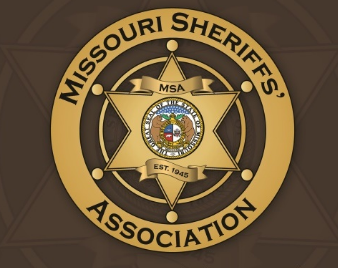 Sheriffs' Association takes umbrage with Galloway report