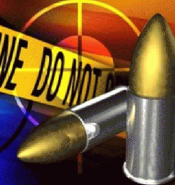 Warrensburg shooting under investigation by police