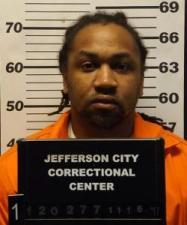 Murder conviction handed down in Boone County case