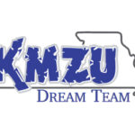 40th annual KMZU Basketball Dream Team broadcast