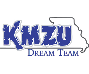 2018 KMZU Football Dream Team
