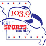 KRLI COUNTRY 5TH QUARTER BASKETBALL SHOW, FEBRUARY 14, 2020