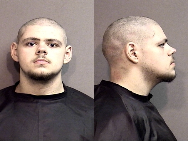 Not guilty verdict returned on murder conspiracy charge in Boone County