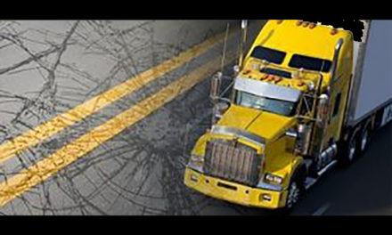 Virginia teen seriously injured in I-70 crash