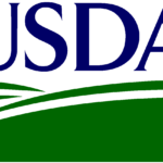 USDA grants $12 million to improve public facilities in 17 states including Missouri