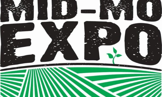 MU Extension hosts 3rd Annual Mid-Missouri Expo in Columbia