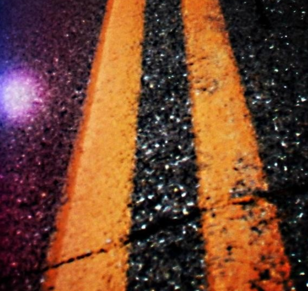 Fayette driver hospitalized after motorcycle accident