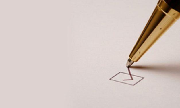 """No Pay No Vote"" law disenfranchises many Missourians"