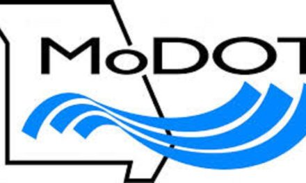 MoDOT temporarily grants weight allowances for flood relief supplies
