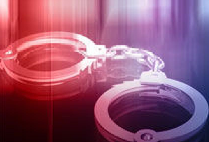 Drug bust precedes trafficking charges for two in Tipton
