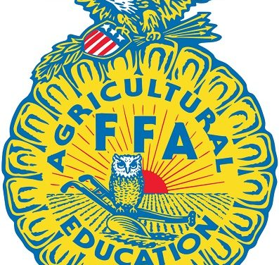 2019 Missouri FFA State Convention student interviews