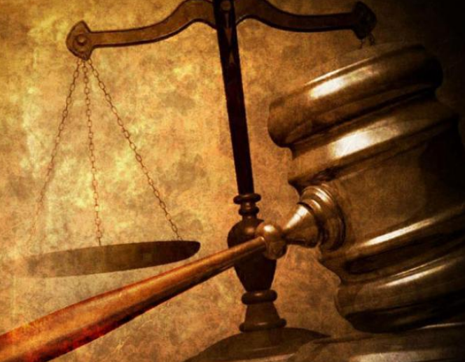 Hearing continues case involving fatal vehicle crash in Carroll County