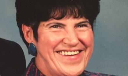 Reba Owings