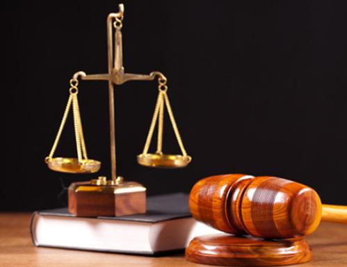Suit dismissed against Putnam County Hospital board, auditor