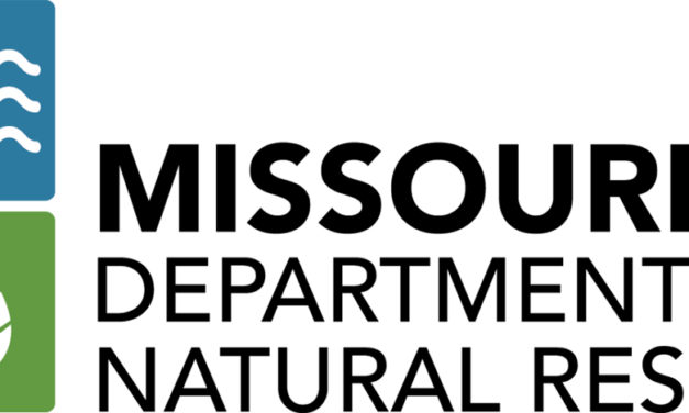Over $850,000 in grants awarded by DNR for wastewater improvements