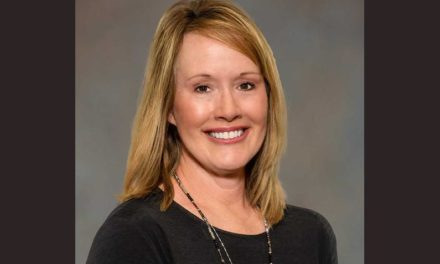 Chillicothe school administrator to receive national award