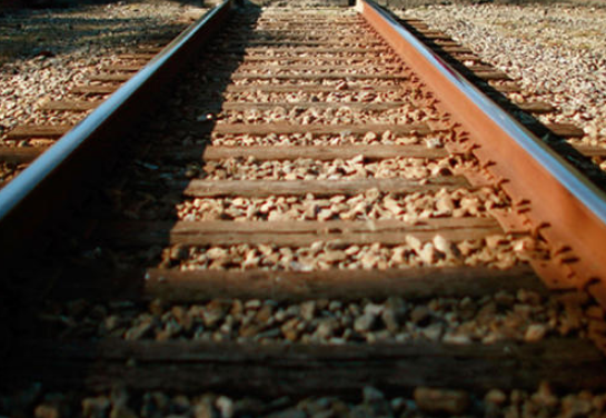 Crash at Chillicothe bridge injures truck driver