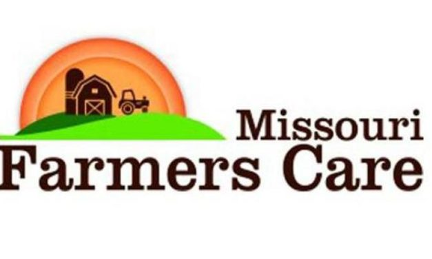 2019 Drive to Feed Kids kicks off in Missouri